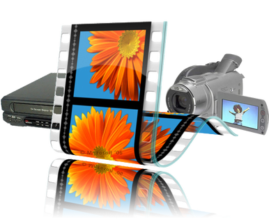 Windows Movie Maker 2019 Download Latest Version