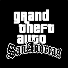 GTA San Andreas Download   Apk+SD+Data   Updated Vv1 08 2 (Official)